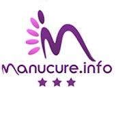 Forum Manucure