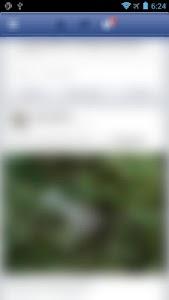 Video Downloader For Facebook v2.0.4