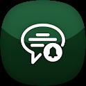 Ringtones For Whatsapp icon