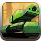 Tank Hero: Laser Wars (game)