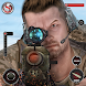 Army Sniper Shooting 2019 : Best Shooting Games - Androidアプリ