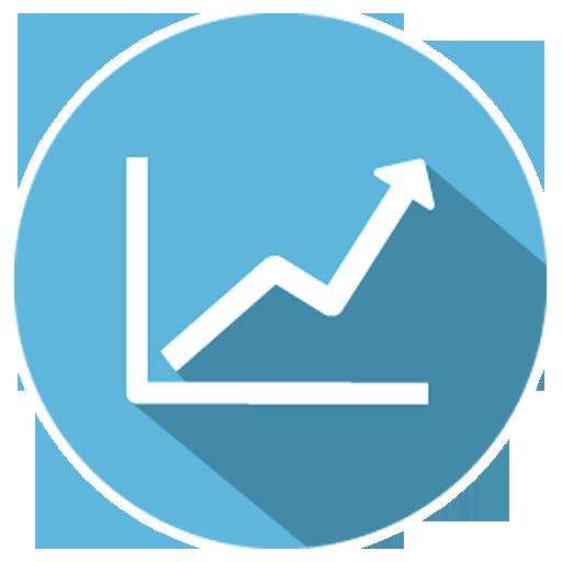 App Insights: Live Stock Market Watch BSE NSE MCX | Apptopia