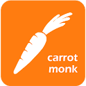 CarrotMonk icon