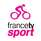 francetv sport icon