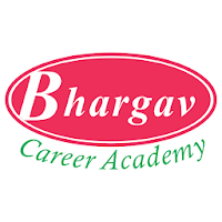 Bhargav Career Academy