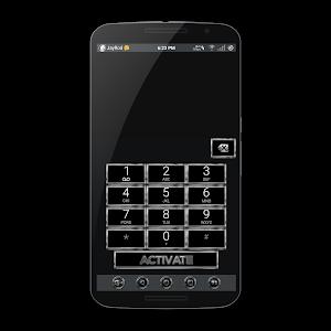BSC - DU_CM12_CM13 Theme v3.3.5
