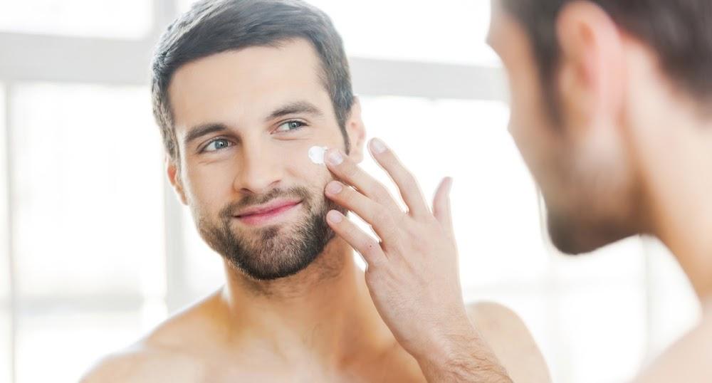 pre-and-post-holi-care_moisturising