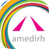 Amedirh Congreso RH