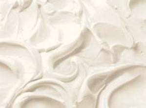 Johnson's Bakery Butter Cream Frosting Recipe