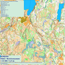 Photo: Kurjoo, Vihti/Kirkkonummi