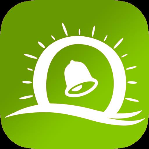 idézetek bátorságról QOUTES ON GO   BEST MOTIVATION – Alkalmazások a Google Playen