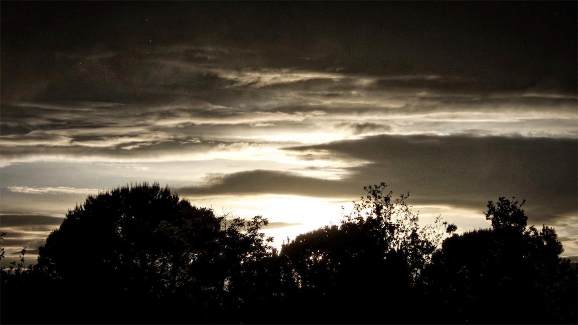 Slate Sunset.jpg