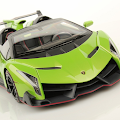 Best Lamborghini Veneno Wallpaper APK