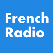 All French Radio Station