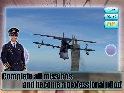 Air-Race-New-York-Pilots-3D 7