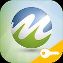 Marchfelder Bank Smart-ID icon