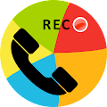 Call Recorder For Marco Polo Video Walkie Talkie