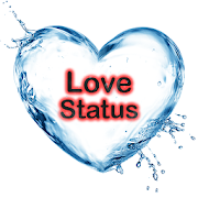Love Shayari Status 2019
