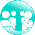 NaijaRider – Enjoy Ridesharing icon