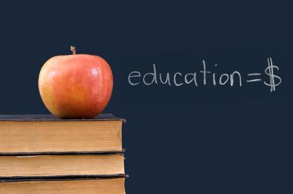 Một chiến lược tiếp thị cho ngành giáo dục của tổ chức thông minh sẽ giúp số lượng học viên đăng ký tăng lên đáng kể