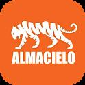 알마씨엘로-ALMACIELO.