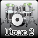 Drum Studio 2