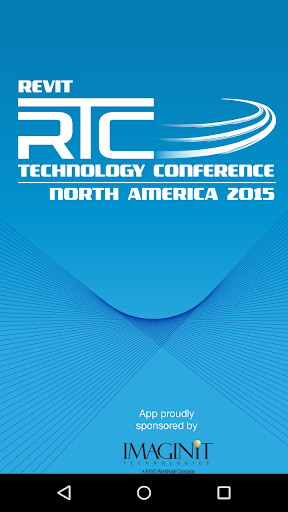 RTC Events 2015