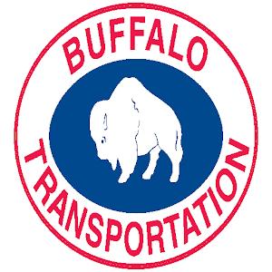 Buffalo Transportation Inc