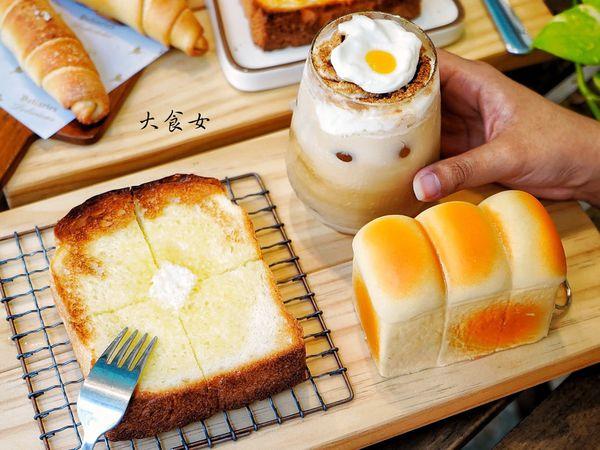 Just In Cafe自家直火焙煎珈琲