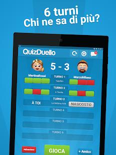 QuizDuello 7