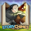 Little Match Girl StoryChimes icon