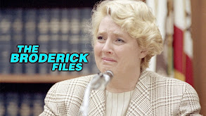 The Broderick Files thumbnail