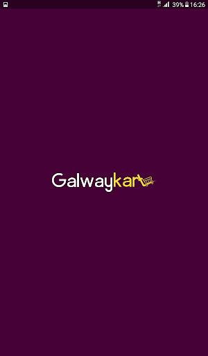 Galwaykart 9.13.0 screenshots 6