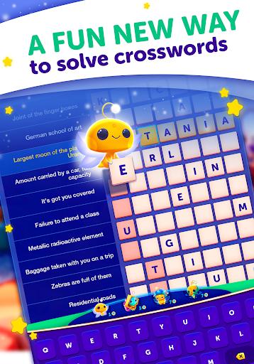 CodyCross: Crossword Puzzles 1.37.2 screenshots 17