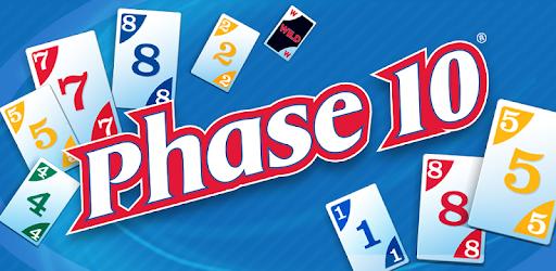 Phase 10 master online kaufen promotion chemie uni konstanz