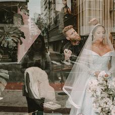 Wedding photographer Ricardo Ranguettti (ricardoranguett). Photo of 24.12.2018