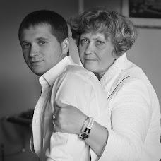 Wedding photographer Oleg Ilikh (ILIKH). Photo of 03.06.2013