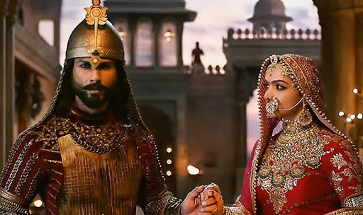 Download Padmavati Full Hd Movie Google Play Softwares