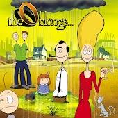 The Oblongs