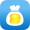 DailyAccounting icon