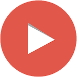 Video Player for Android 1.8 Apk