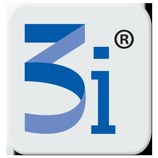 3i-Networks (Testing) (app)