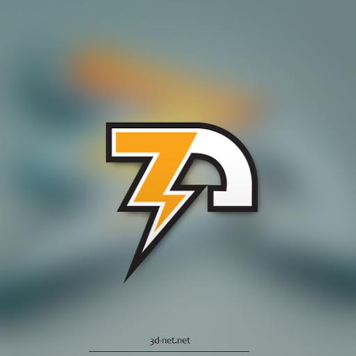 3DNet Studio avatar image