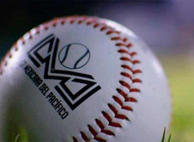 Imagen que contiene competencia de atletismo, béisbol, deporte  Descripción generada automáticamente