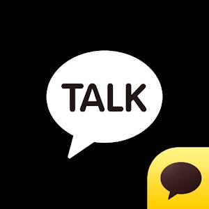 Simple-KakaoTalk Theme