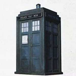 Tardis Wallpapers