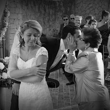 Wedding photographer Mario Cosentino (mariocosentino). Photo of 18.03.2015