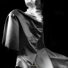 Fotógrafo de bodas Emanuelle Di Dio (emanuellephotos). Foto del 05.09.2017