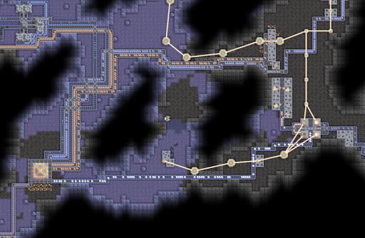 Mindustry screenshots 4