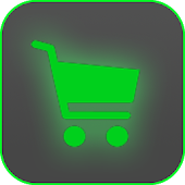 Fast Shopping Calculator